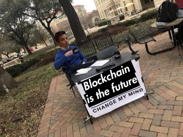blockchain change my mind