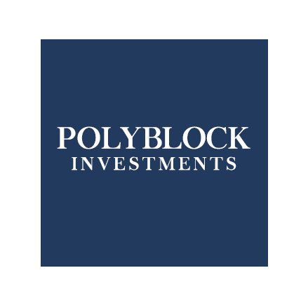 PolyBlock Investments